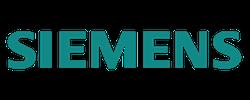 Siemens hersteldienst