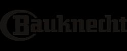 Bauknecht hersteldienst