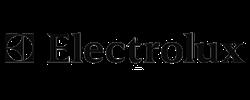 Electrolux hersteldienst