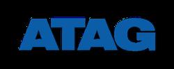 ATAG hersteldienst